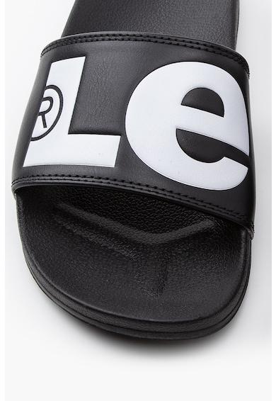 Levi's Papuci cu logo supradimensionat June Femei