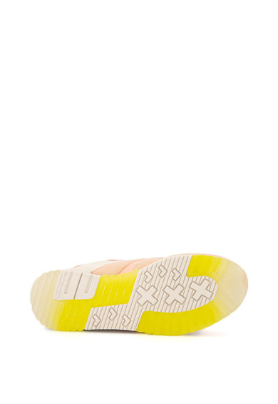 Scotch & Soda Спортни обувки Vivi с кожа Жени
