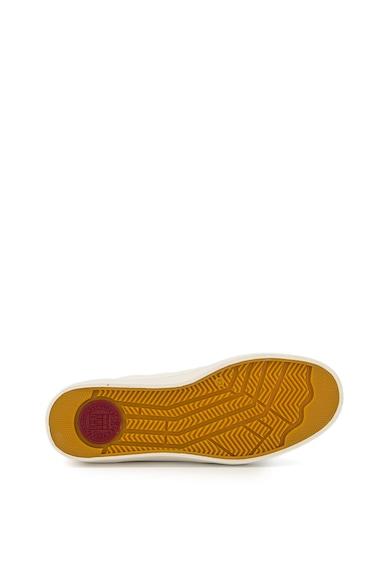 Scotch & Soda Pantofi sport din piele Plakka Barbati