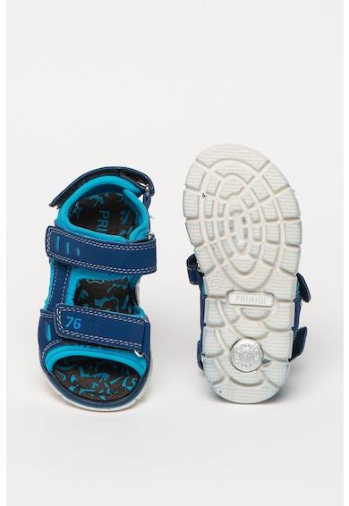 Primigi Sandale cu velcro Baieti