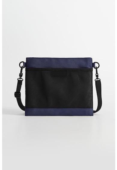 Mango Текстилна чанта Sonar Мъже