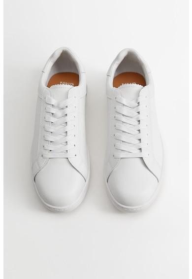Mango Pantofi sport Barbati