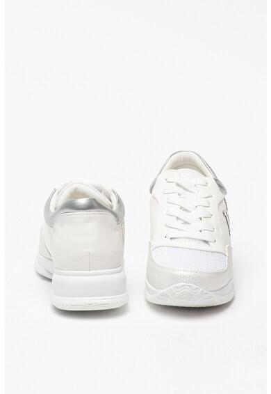 RB DI ROCCOBAROCCO Pantofi sport cu aspect stralucitor Anisette Femei