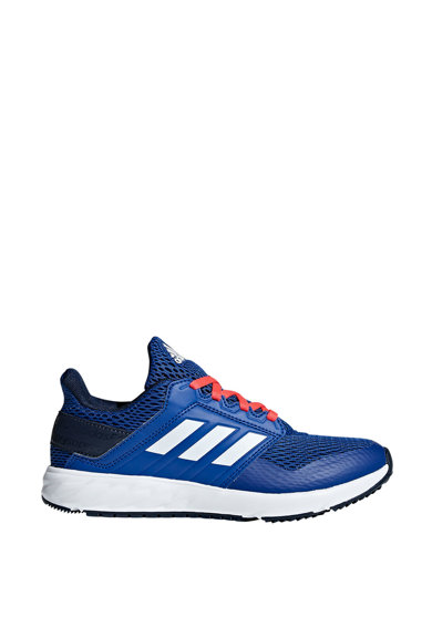 adidas Performance Pantofi pentru alergare FortaFaito Fete