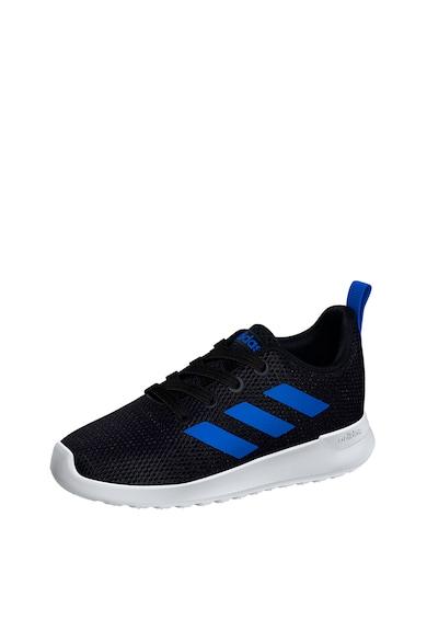 adidas Performance Pantofi sport de plasa Lite Racer Fete