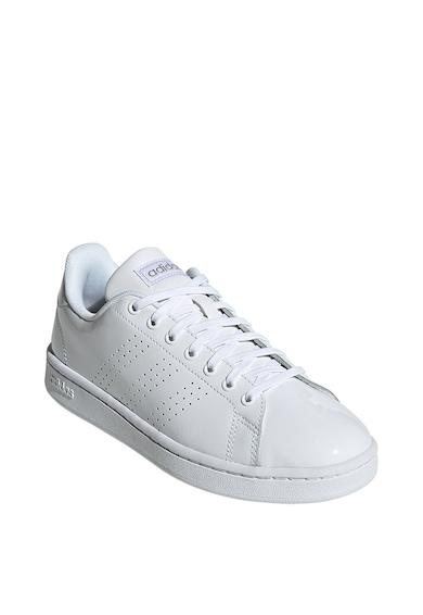adidas Performance Pantofi pentru tenis Advantage Femei