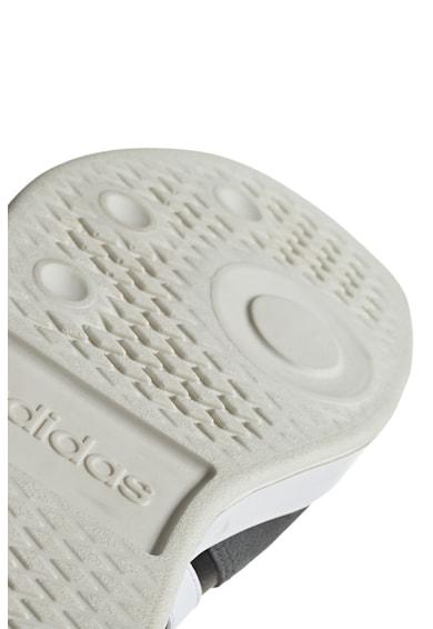 adidas Performance Pantofi de piele, pentru tenis Court80s Barbati
