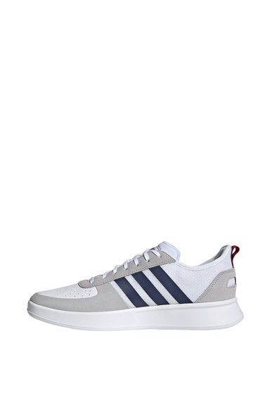 adidas Performance Pantofi pentru tenis Court80s Barbati