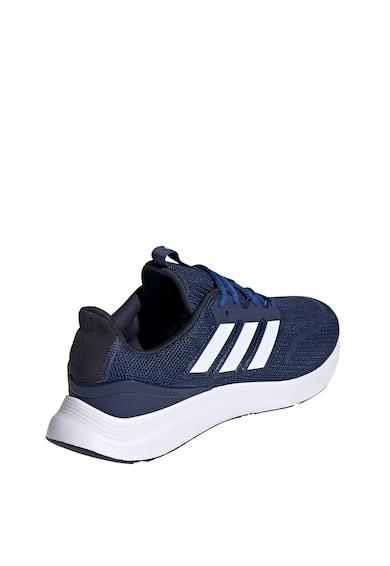 adidas Performance Pantofi pentru alergare Energy Falcon Barbati