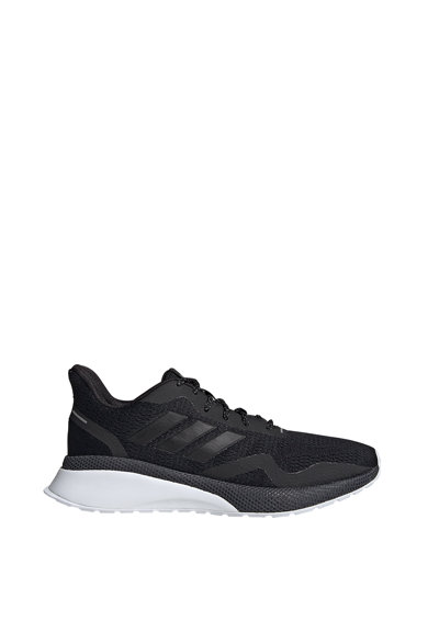 adidas Performance Pantofi pentru alergare Novafvse X Femei