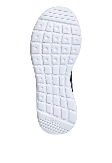 adidas PERFORMANCE Pantofi sport de plasa, cu insertii de piele intoarsa sintetica Archivo Fete