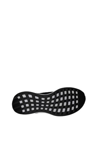 adidas Performance Pantofi sport de plasa Rapida Run Fete