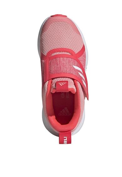 adidas Performance Pantofi de plasa, pentru alergare FortaRun Fete
