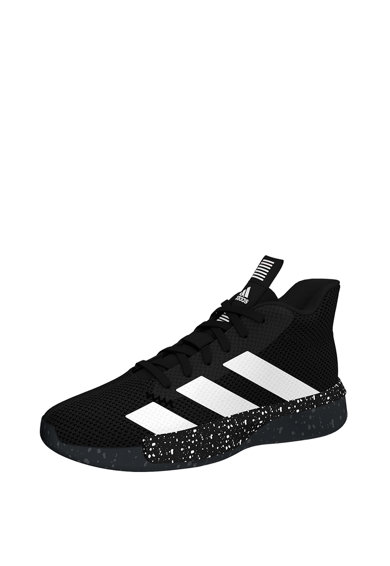 adidas Performance Pantofi pentru baschet Pro Next 2019 Barbati