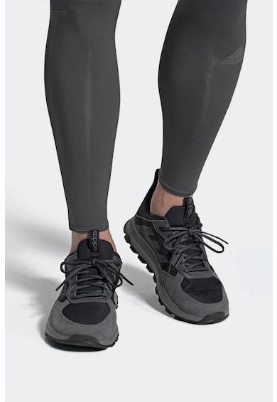 adidas Performance Pantofi pentru alergare Response Barbati