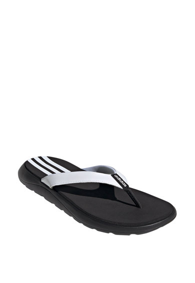 adidas Performance Comfort flip-flop papucs kontrasztos dizájnnal női