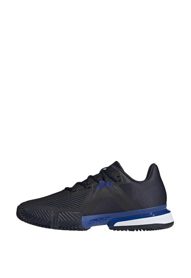 adidas Performance Pantofi pentru tenis SoleMatch Barbati