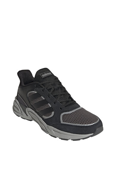 adidas Performance Pantofi pentru alergare 90s Valasion Barbati