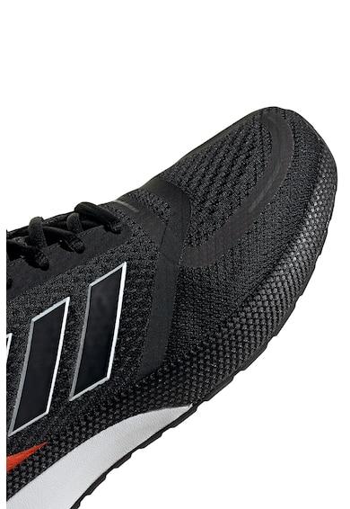 adidas Performance Pantofi pentru alergare Novafvse Barbati