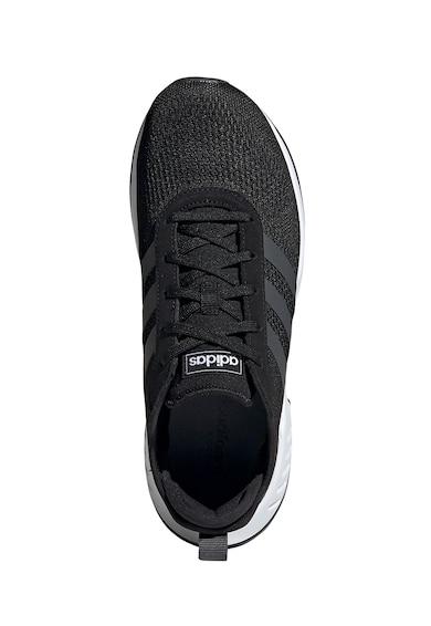 adidas Performance Pantofi pentru alergare Phosphere Barbati