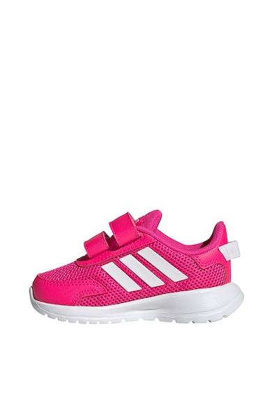 adidas PERFORMANCE Pantofi pentru alergare Tensaur Fete