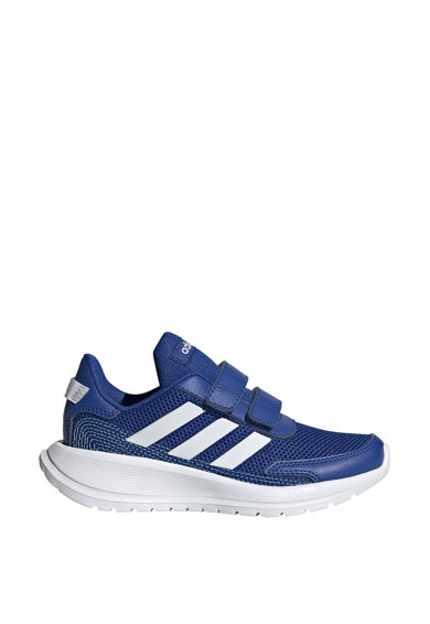 adidas Performance Pantofi sport de plasa Tensaur Run Fete