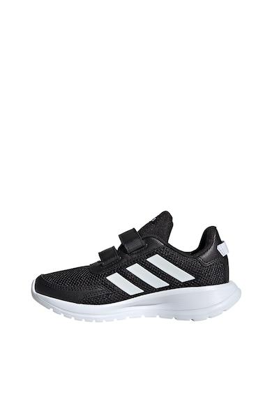 adidas Performance Pantofi sport de plasa Tensaur Run C Fete
