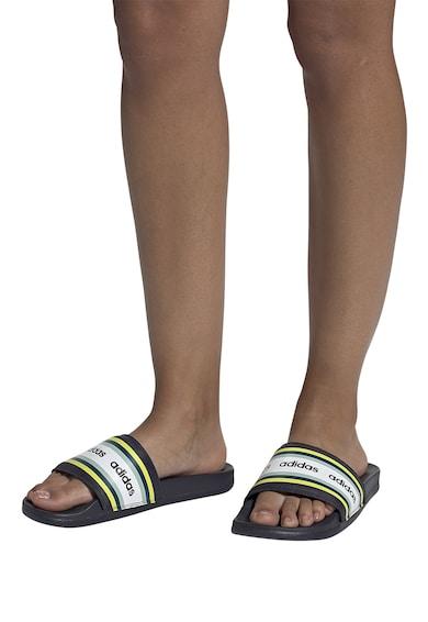 adidas Performance Adilette Logós papucs női