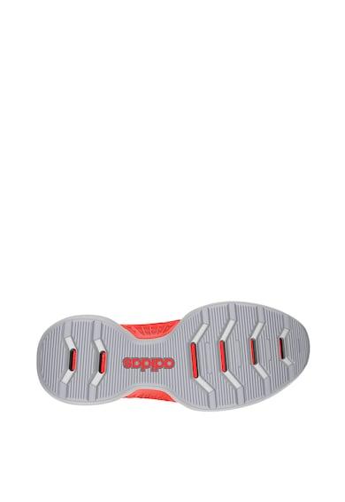 adidas Performance Pantofi pentru alergat Ventice Femei