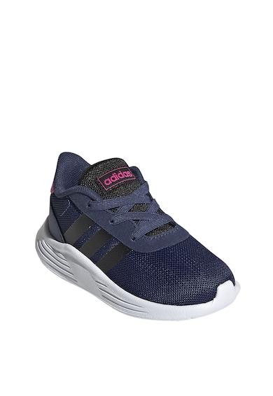 adidas PERFORMANCE Pantofi sport e plasa Lite Racer Fete