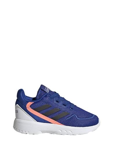 adidas Performance Pantofi sport low-cut Nebzed Fete