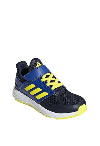 adidas Performance Pantofi sport cu brant moale Forta Faito Fete