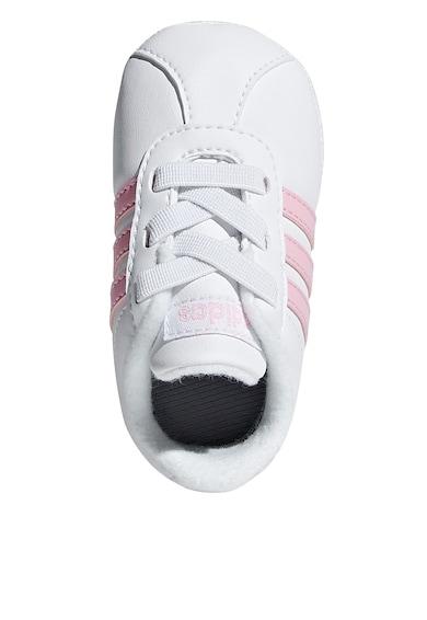 adidas Performance Botosei VL Court 2.0 Fete