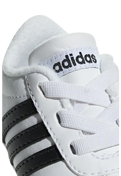 adidas Performance Botosei VL Court 2.0 Baieti