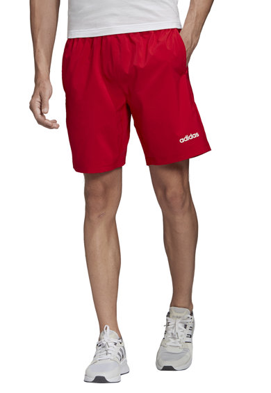 adidas Performance Pantaloni scurti pentru fitness Design2Move Barbati