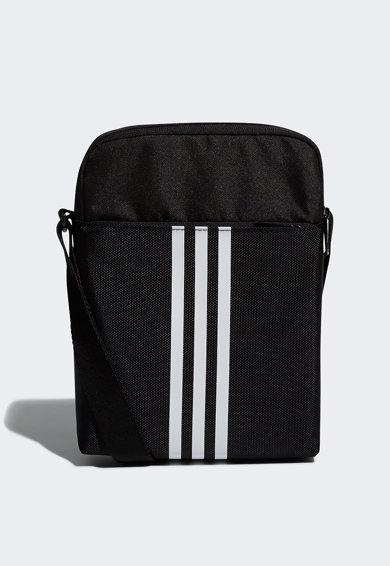 adidas PERFORMANCE Чанта PLT Organizer Мъже