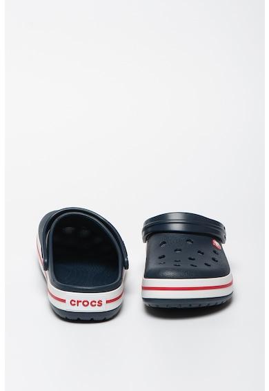 Crocs Saboti cu bareta sling-back Crocband Barbati