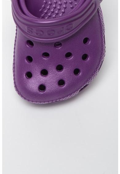 Crocs Saboti slingback Classic Fete