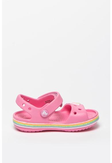 Crocs Sandale Crocband Imagination Fete