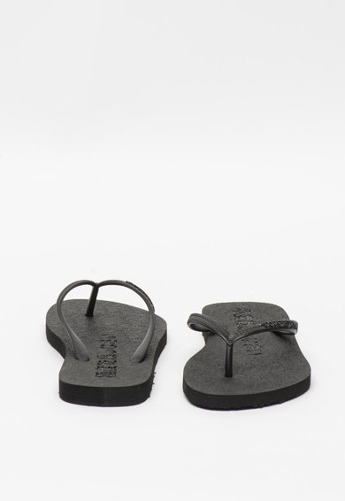 SUPERDRY Super Sleek Fluro flip-flop papucs női