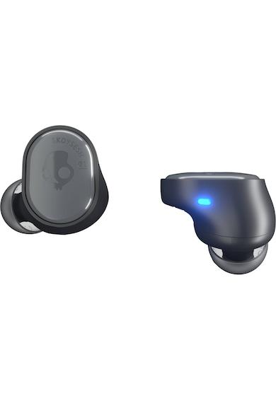 Skullcandy Casti Audio In-Ear,  Sesh, True Wireless, Bluetooth Femei