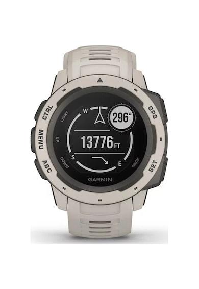 Garmin Смарт часовник  Instinct, GPS Мъже