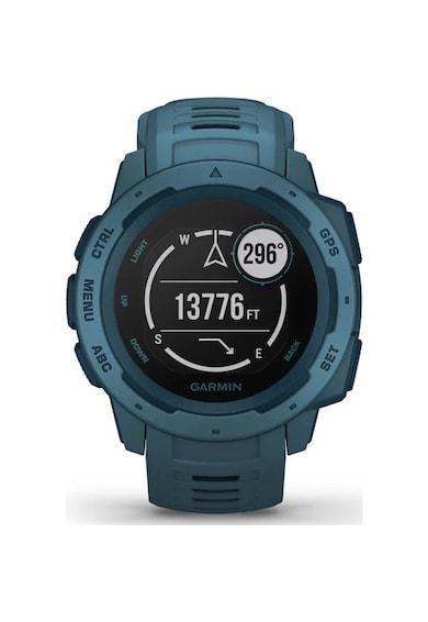 Garmin Ceas Smartwatch  Instinct, GPS Barbati