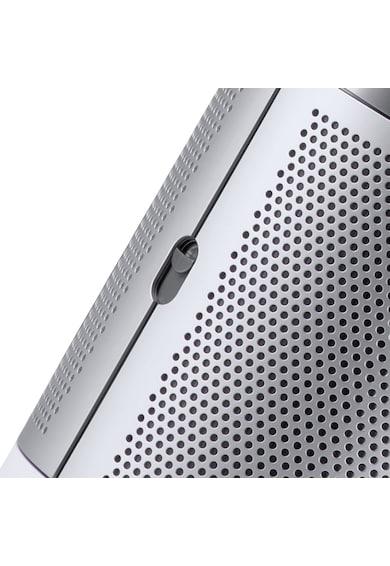 Dyson Purificator de aer  Pure Cool™ Link TP04, Wi-Fi, filtru HEPA, 10 nivele de filtrare, alb / argintiu Femei