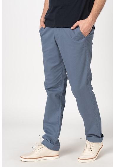 GAP Pantaloni chino cu buzunare oblice Barbati