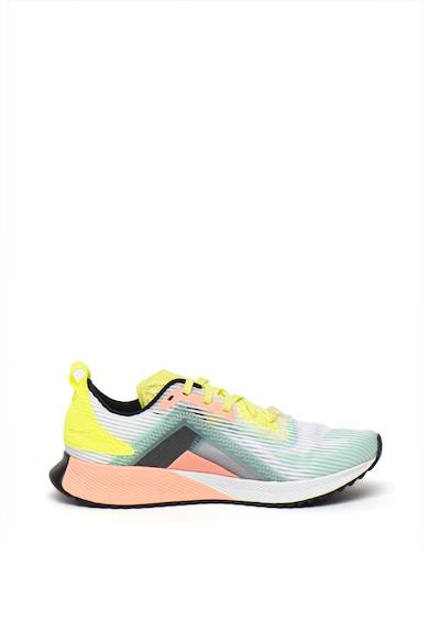 New Balance Pantofi cu aspect striat, pentru alergare Femei