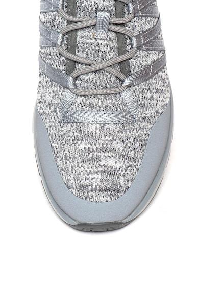 Under Armour Pantofi pentru alergare Charged All Around Femei