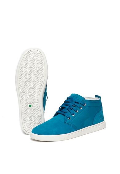 Timberland Pantofi sport mid-high Groveton Barbati