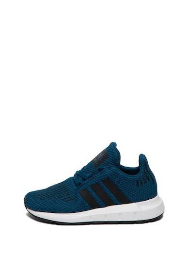 adidas ORIGINALS Спортни обувки Swift Run Момчета
