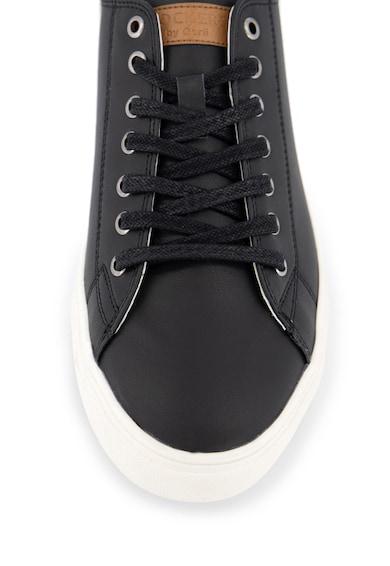 Dockers Спортни обувки Gerli от еко кожа Мъже